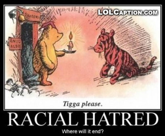 Racial-Hatred-lolcaption-funny-demotivational-posters