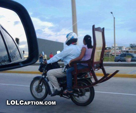 Random-Funny-Photos-lolcaption-chair-motorcycle-epic-fail