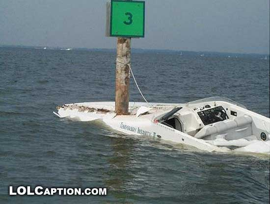 dont-let-you-kids-borrow-the-boat-lolcaption