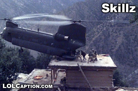 lolcaption-win-photos-Chinook-Makes-House-Call