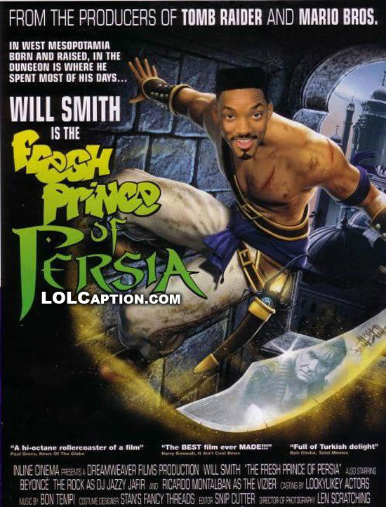 lolcaption-movie-poster-funny-fresh-prince-of-persia