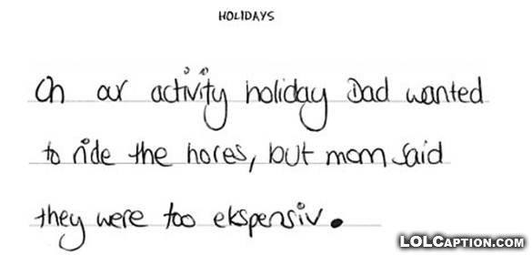 holidays-hores-ekspensiv-why-teachers-drink-funny-exam-answers-lolcaption