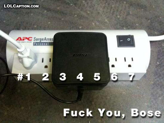 lolcaption-funny-pictures-with-captions-bose-epic-fail-power-adapter