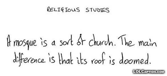 religious-studies-mosque-doomed-why-teachers-drink-funny-exam-answers-lolcaption