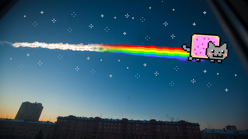 Nyan-Cat-Meteor-russian-meteor-impact-photos-pictures-russia