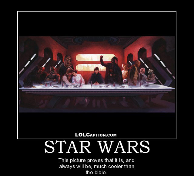 funny-demotivational-posters-lolcaption-star-wars