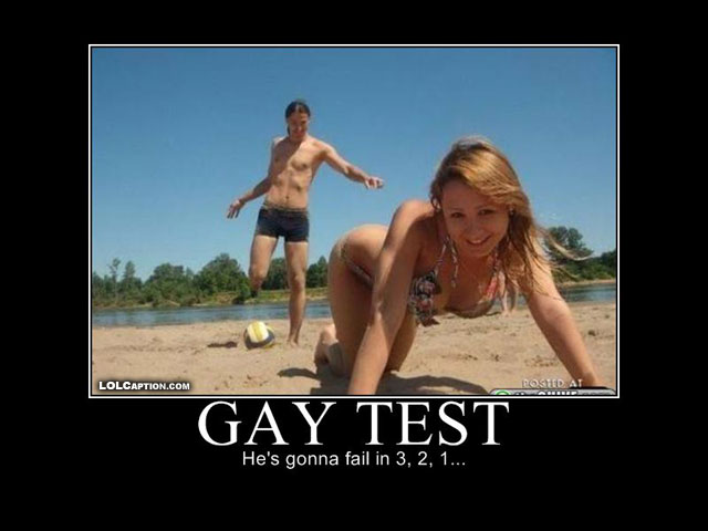 funny-fail-pics-funny-demotivational-poster-gay-test-hest-gunna-fail-in-3-2-1-lol-funny-stuff