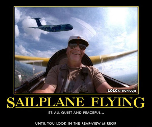 sailplane-glider-flying-all-peaceful-quiet-globemaster-in-background