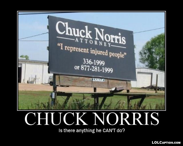 chuck-norris-is-there-anything-he-cant-do-funny-demotivational-posters-lolcaption