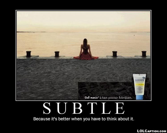 funny-advertising-funny-demotivational-pictures-lube-funny-fail-pictures-lolcaption