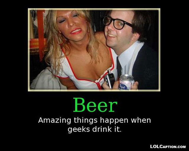funny-demotivational-posters-lolcaption-beer-amazing-things-happen-geek