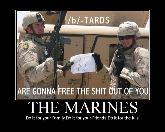 funny-pictures-of-marines-b-funny-demotivational-posters-lolcaption