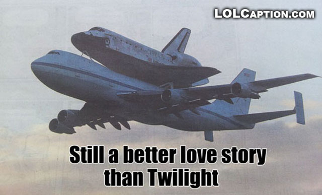 Still-a-Better-Love-Story-than-Twilight-lolcaption-funny-pictures-with-captions