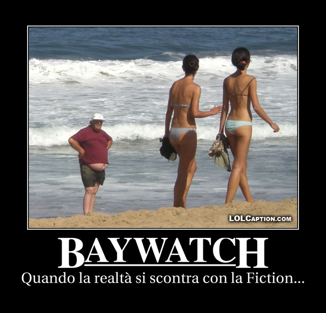 funny-demotivational-posters-baywatch-funny-photos-with-captions