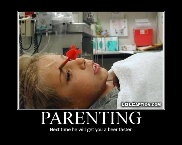 lolcaption-funny-demotivational-posters-next-time-you-will-get-a-beer-faster-funny-pictures-with-captions