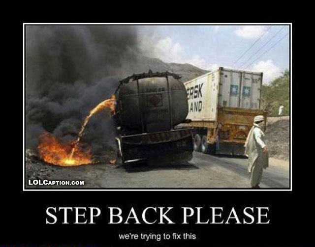 lolcaptions-funny-demotivational-posters-fuel-truck-fire
