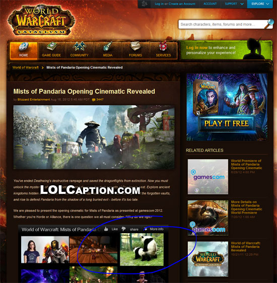 funny-world-of-warcraft-epic-fail-panda-sec-frontpage-lol-funny-website-photos