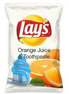 lays-toothpaste-and-orange-flavor
