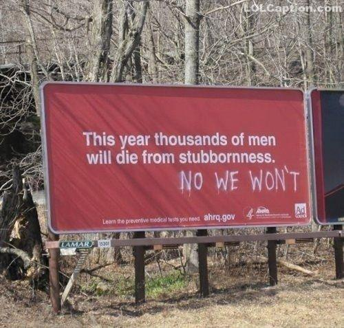 lolcaption-funny-pictures-with-captions-fail-response-sign