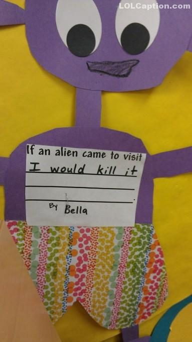 lolcaption-funny-pictures-with-captions-kill-the-alien