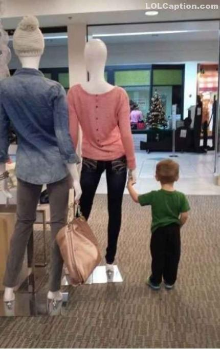 lolcaption-funny-pictures-with-captions-parenting-fail