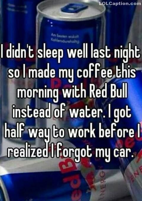 lolcaption-funny-pictures-with-captions-red-bull-jokes