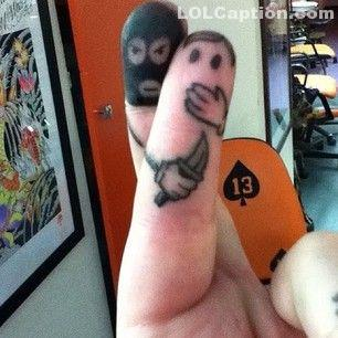 lolcaption-funny-pictures-with-captions-terrorist-tatto