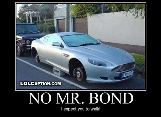 no-mr-bond-i-expect-you-to-walk-demotivational-poster